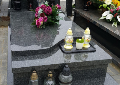 nagrobki-pomniki-Legionowo13