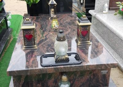 nagrobki-pomniki-Legionowo19