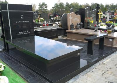 nagrobki-pomniki-Legionowo21
