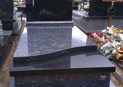 nagrobki-pomniki-Legionowo22