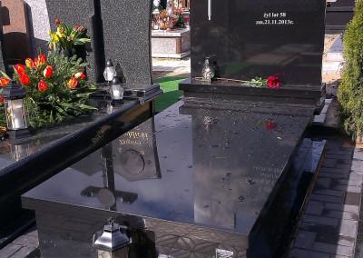 nagrobki-pomniki-Legionowo23