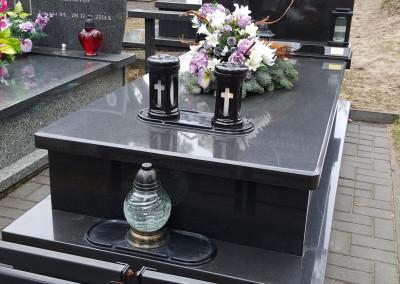 nagrobki-pomniki-Legionowo3