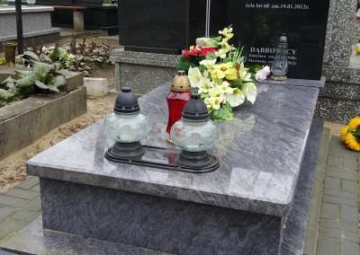 nagrobki-pomniki-Legionowo4