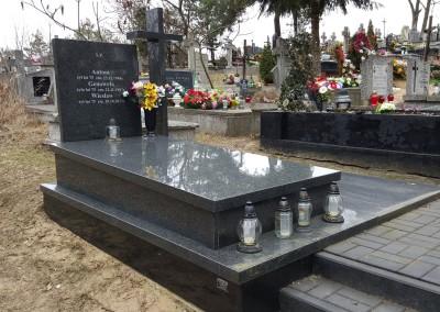 nagrobki-pomniki-Legionowo6