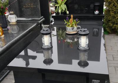 nagrobki-pomniki-Legionowo8