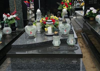 nagrobki-pomniki-Legionowo9